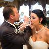 Rachel-Wedding-2013-449