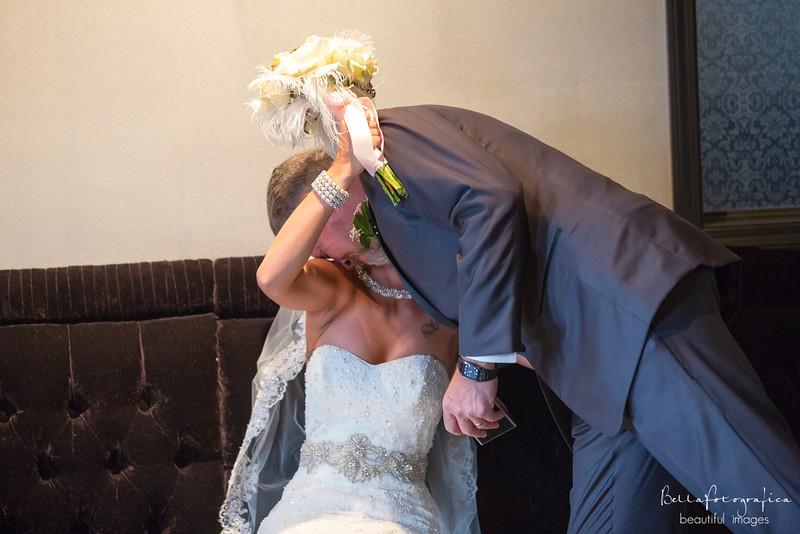 Rachel-Wedding-2013-220