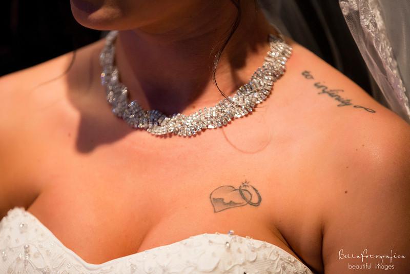 Rachel-Wedding-2013-226