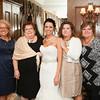 Rachel-Wedding-2013-486