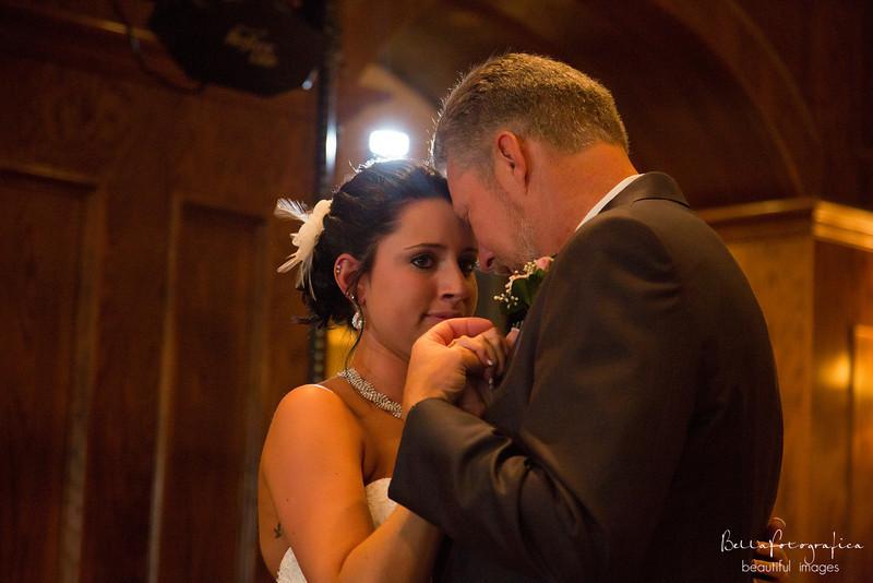 Rachel-Wedding-2013-418