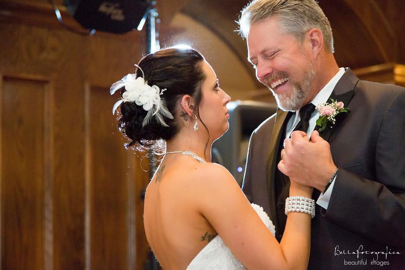 Rachel-Wedding-2013-415