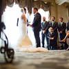 Rachel-Wedding-2013-320