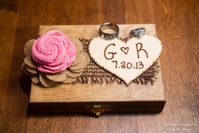 Rachel-Wedding-2013-159