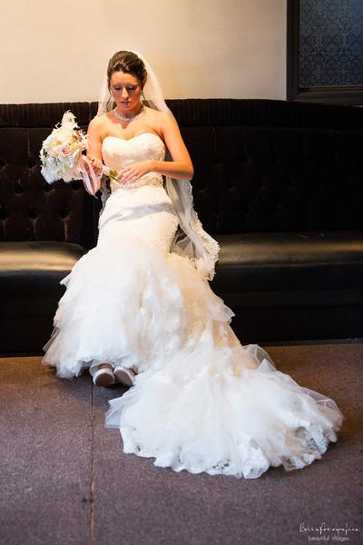 Rachel-Wedding-2013-217
