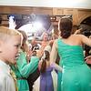 Rachel-Wedding-2013-564