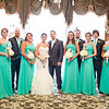 Rachel-Wedding-2013-379