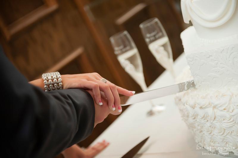 Rachel-Wedding-2013-441