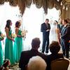 Rachel-Wedding-2013-317
