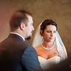Rachel-Wedding-2013-311