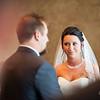 Rachel-Wedding-2013-310