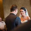 Rachel-Wedding-2013-332