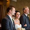 Rachel-Wedding-2013-295