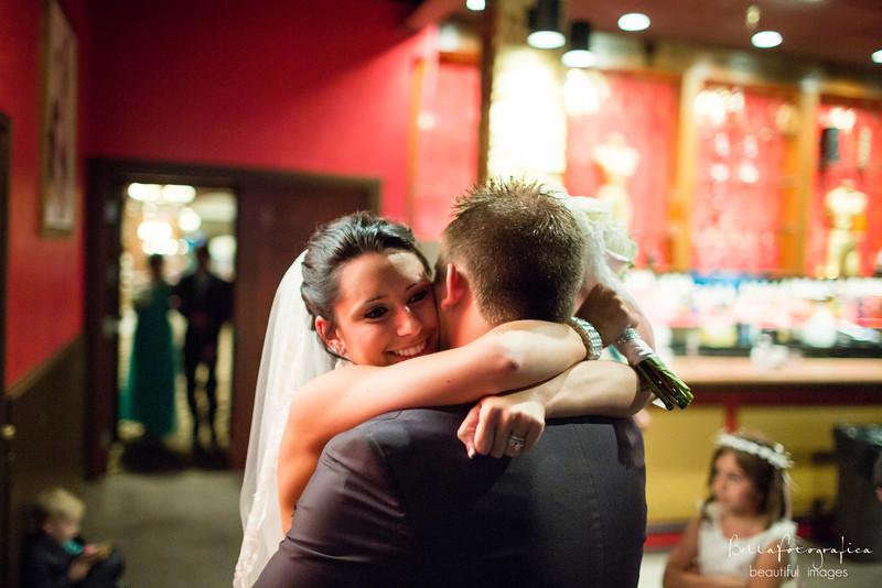 Rachel-Wedding-2013-357