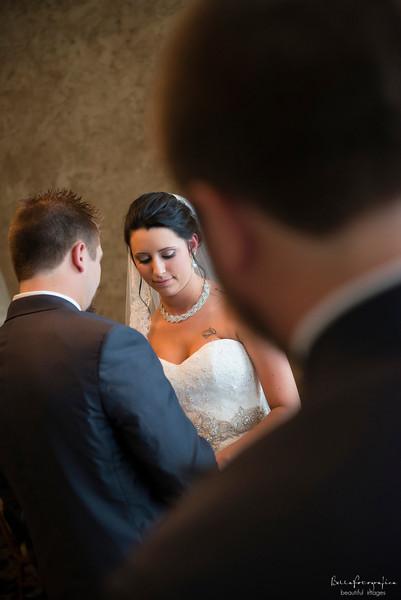 Rachel-Wedding-2013-336