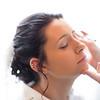 Rachel-Wedding-2013-097