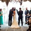Rachel-Wedding-2013-303