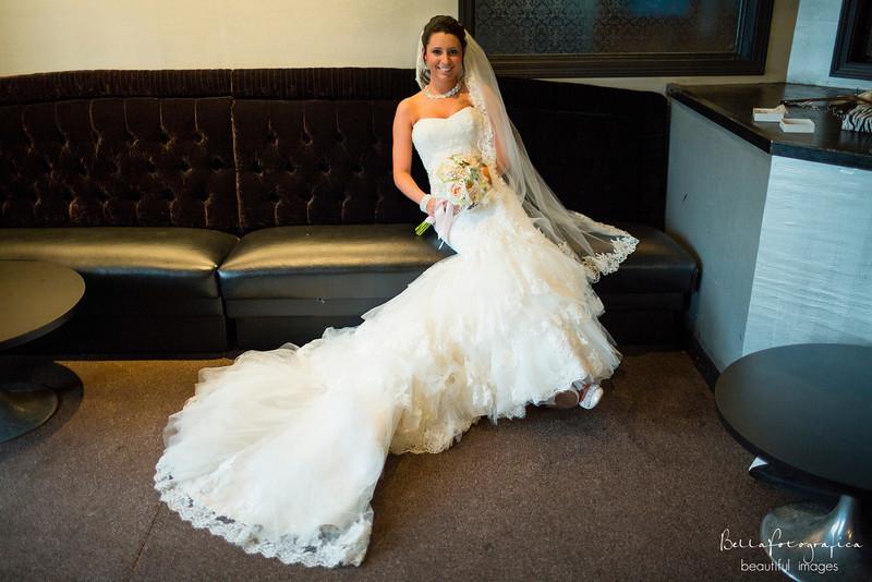 Rachel-Wedding-2013-214