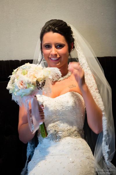 Rachel-Wedding-2013-221