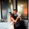 Rachel-Wedding-2013-216