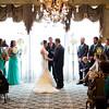 Rachel-Wedding-2013-328