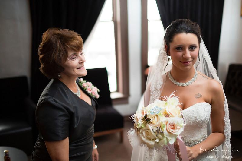 Rachel-Wedding-2013-241