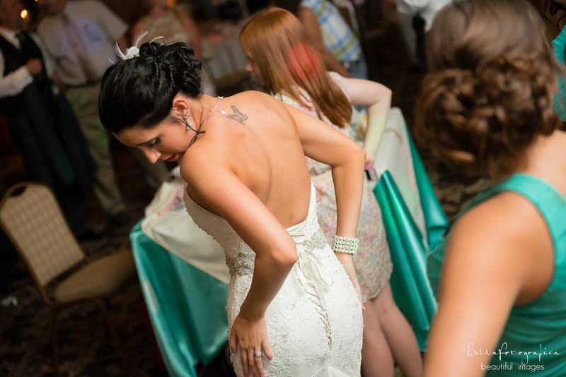Rachel-Wedding-2013-556