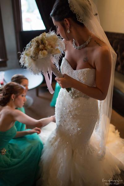 Rachel-Wedding-2013-252