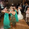Rachel-Wedding-2013-554