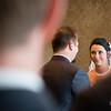 Rachel-Wedding-2013-304
