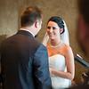 Rachel-Wedding-2013-335