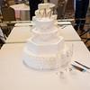 Rachel-Wedding-2013-438