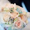 Rachel-Wedding-2013-176