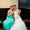 Rachel-Wedding-2013-246
