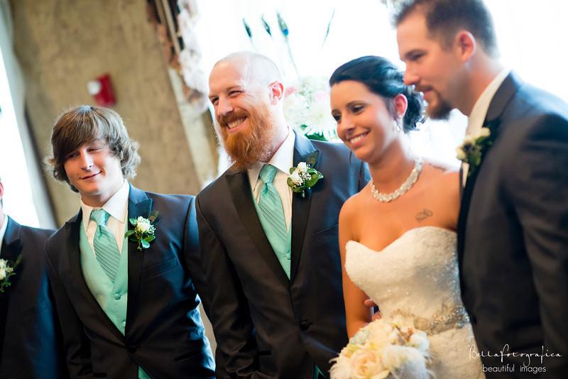 Rachel-Wedding-2013-380