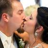 Rachel-Wedding-2013-451
