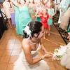 Rachel-Wedding-2013-528