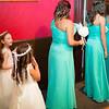 Rachel-Wedding-2013-276