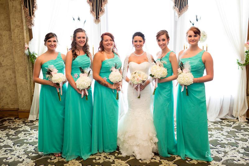 Rachel-Wedding-2013-362