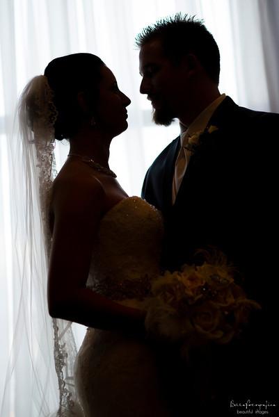 Rachel-Wedding-2013-388