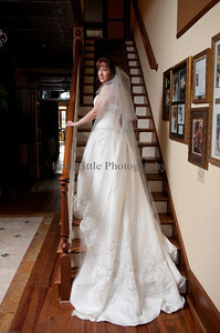 Clesson Bridal-178