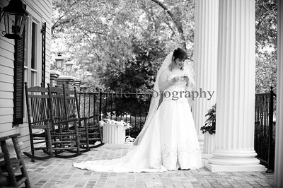Clesson Bridal-61