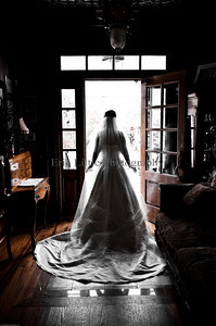 Clesson Bridal-77-3