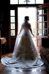 Clesson Bridal-80