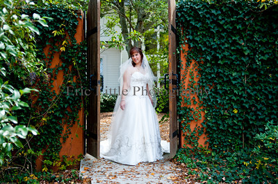 Clesson Bridal-153