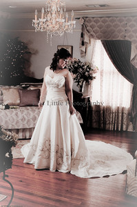 Clesson Bridal-3-2