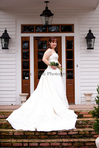 Clesson Bridal-17
