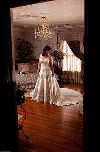 Clesson Bridal-2
