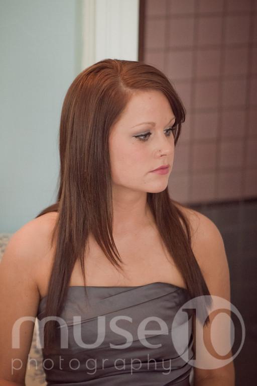 hairgrove-0032