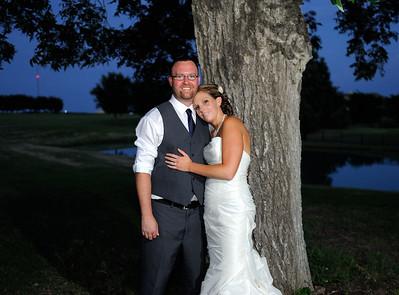 Michael & Rachel-06152013-0652